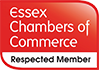 Essex Chambers of Commerce Member