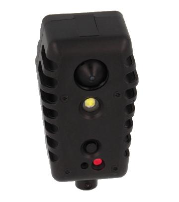 BWC - Body Worn Camera